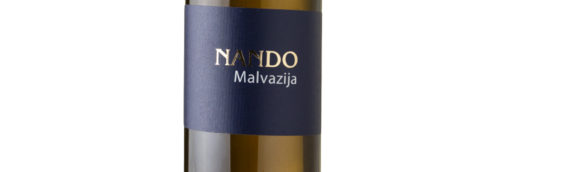 NANDO – Slovenia