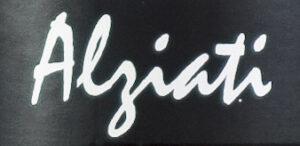 ALZIATI-logo