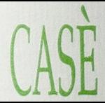 CASÉ-logo