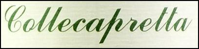 COLLE-CAPRETTA-logo