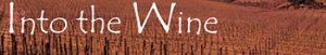 into-the-wine