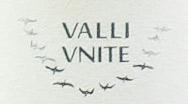 Soc. Coop. Agricola Valli Unite – Piemonte – Italia